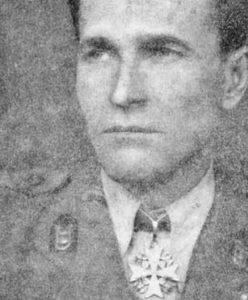 Ivan Stier