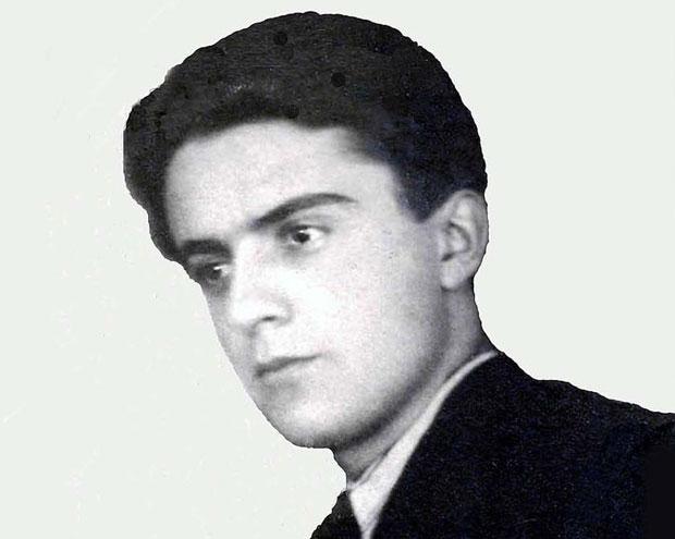 SVEDOČANSTVO: Milan Roglić
