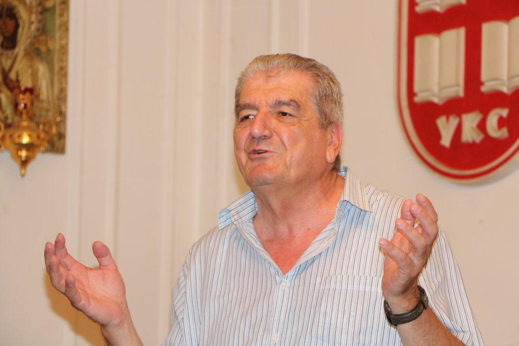 FOTO. T.ĆOROVIĆ/SLOBODNA HERCEGOVINA