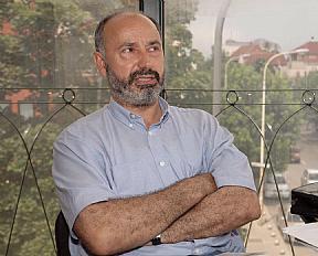 Željko Vidakov Zirojević
