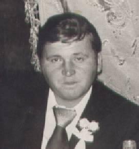 Žrtva: Živko Peulić