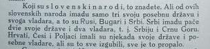 Dom, broj 9., 1.5.1900.
