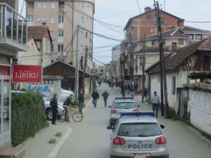 U Đakovici i okolini vršeni stravični zločini nad Srbima / Foto D. Zečević