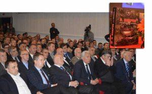 Foto: Glas Srpske
