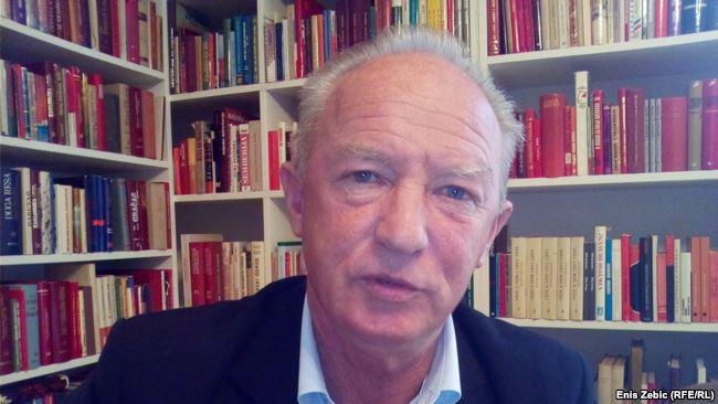 Premijer da se izjasni: Franjo Habulin
