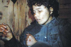 Jasna Tasić (Foto: istinapravda1000.blogspot.ba)