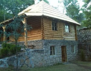 Rodna kuća Gavrila Principa