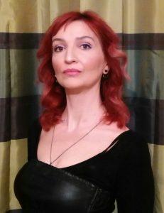 Piše: Milana Babić