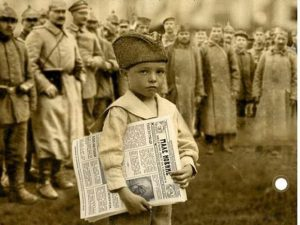 """""""Male novine"""""""