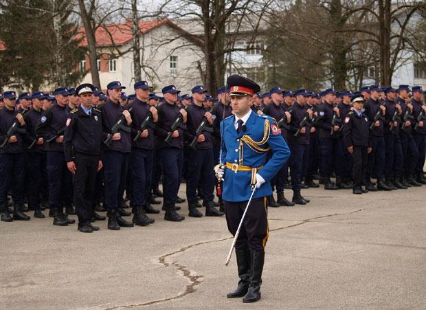 Ešeloni Policije Srpske