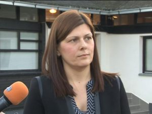 Tanja Tuleković