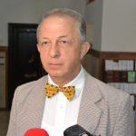 Profesor Bogoljub Šijaković u Akademiji nauka i umjetnosti Republike Srpske /ANURS/.