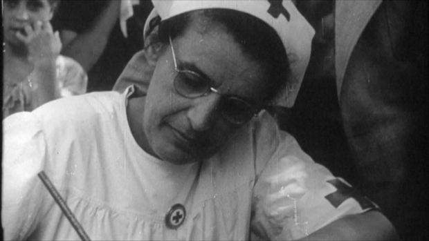 Dijana Budisavljević