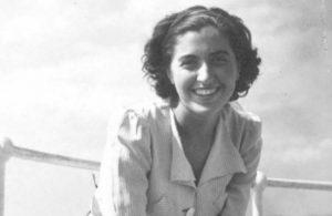 Hilda Dajč