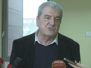 Miloš Kovačević Foto: RTRS