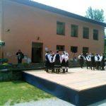 Bogatim programom brojni Drvarčani i njihovi gosti su u Drvaru obilježili 74 godine od neuspjelog fašističkog desanta na Drvar.