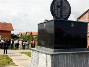 Stradanje Srba u odžačkim logorima (arhiva) Foto: nezavisne novine