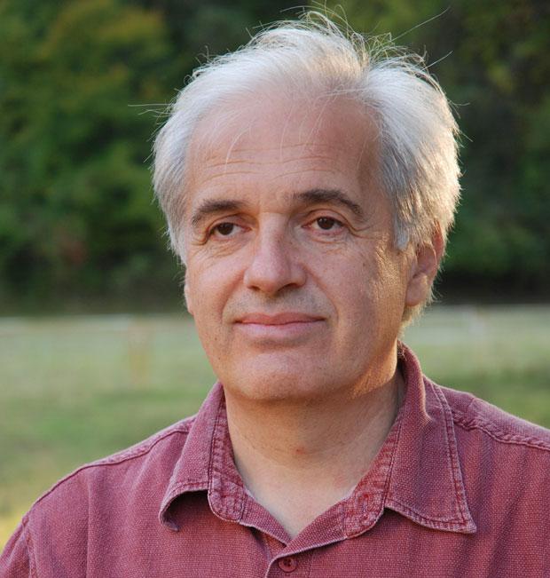 Žarko Dragojević