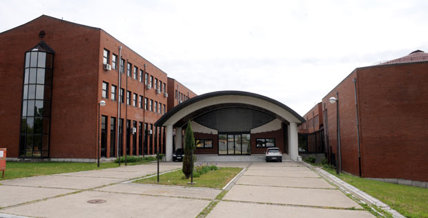 Vojni arhiv u Beogradu završava značajan posao na popisu žrtava / Foto N. Fifić