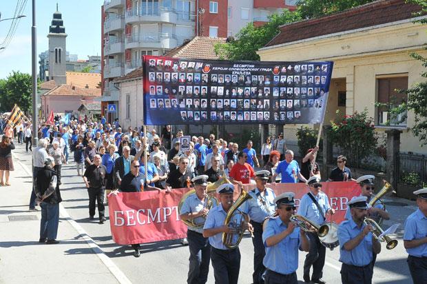 foto G.Šljivić