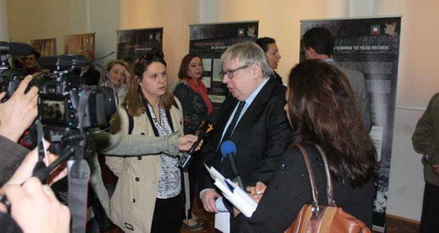 (Foto: http://www.carsa.rs)