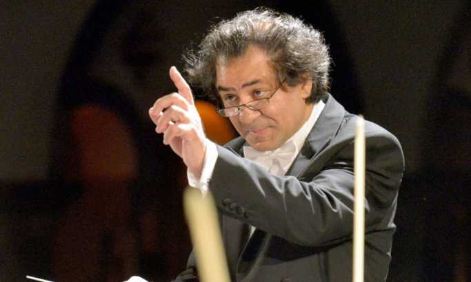 Rom Rikardo M. Sahiti