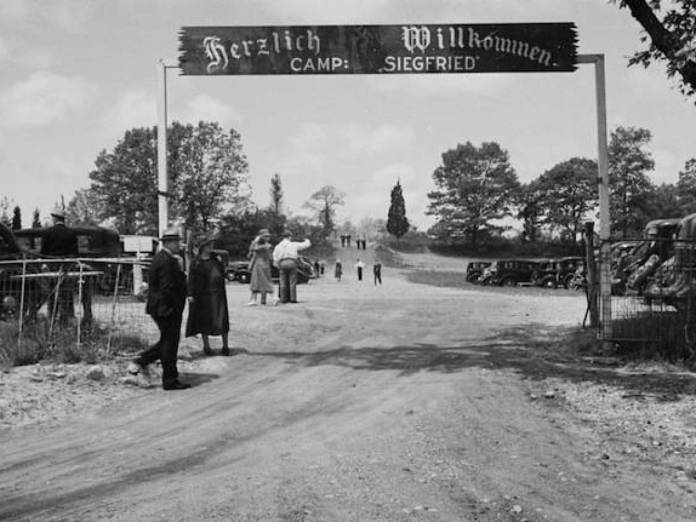 Kamp Sigfried