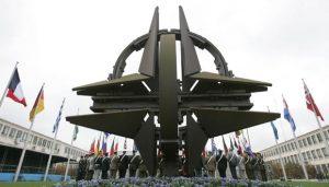 Alijansi cilj udaljavanje Srbije od Rusije / Foto AP