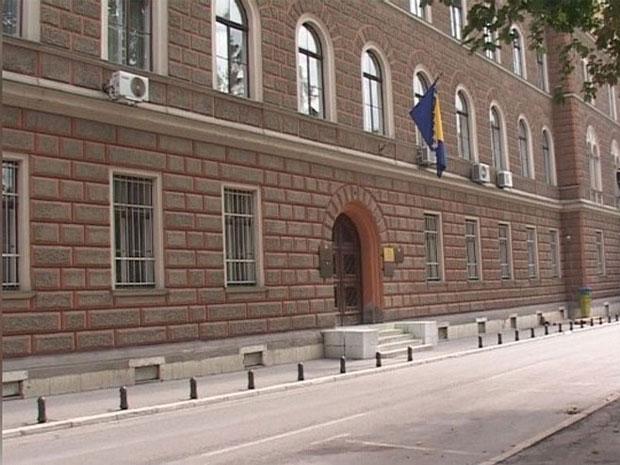 ODBILI Ustavni sud doneo odluku protiv prava interesa Srba / Foto RTRS