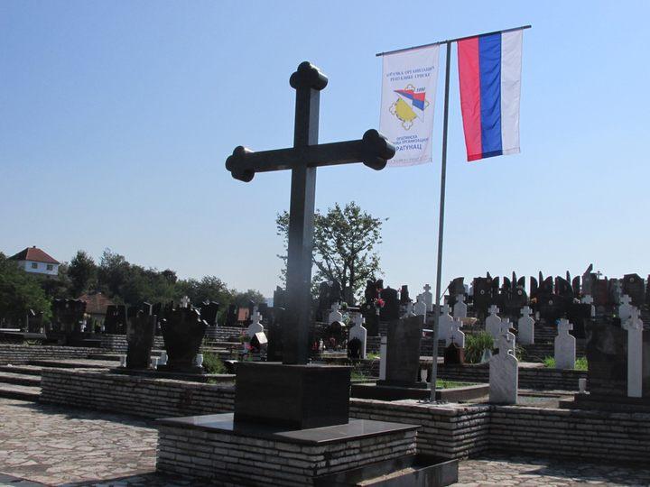 Na gradskom groblju u Bratuncu sutra će biti obilježeno 26 godina od stradanja 19 Srba iz prigradskog naselja Hranča koje su ubile muslimanske snage iz Srebrenice i okolnih bratunačkih sela, od kojih je sedmoro ubijeno 25. jula 1992. godine, a za taj zločin niko nije odgovarao.