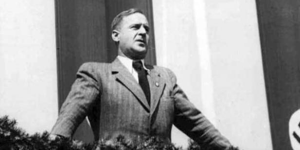 Herman Nojbaher, izvor Vikipedija