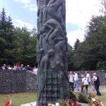 Dan sjećanja na Jadovno 1941 .