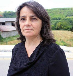 Porodice stradalnika i danas kažu da je Orahovačka župa oblivena srpskom krvlju.Među ubijenima je 14 Kostića i dvoje Nikolića, kao i četiri člana porodice u koju se udala Olgica Božanić, koja govori o tim danima užasa.