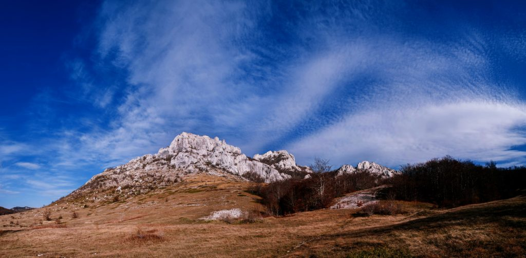 Stupačinovo; FOTO: Nikola Zajc