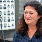 Dragici Lazarević su prije 26 godina na Zalazju nestala dva brata, a suprug joj je ubijen.