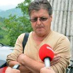 Pomenu je prisustvovao i počast žrtvama odao predratni poslanik u Skupštini BiH iz Srebrenice Ibran Mustafić koji je rekao da ima moralnu obavezu, prema Božijem i ljudskom zakonu, da oda počast ljudima koji su ovdje ubijeni ili zarobljeni, pa zlostavljani i na zvjerski način ubijeni.