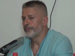 Naser Orić Foto: Screenshot/YouTube