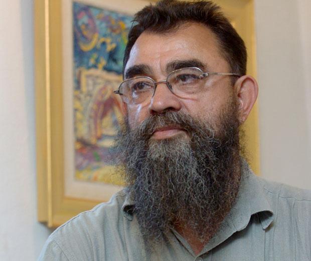 Dragoljub Acković