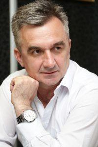 Др Јован Јањић