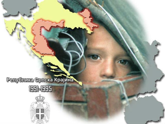 Veritas (foto: veritas.org.rs)