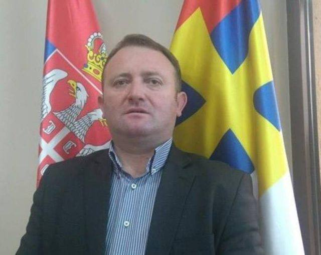 Горан Киковић