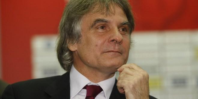 Dule Savić