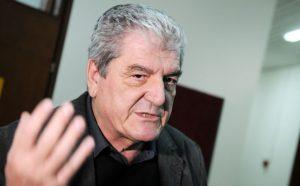 Miloš Kovačević