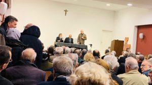 Crkva Srca Isusovog u u Zagrebu - Foto J. Kerbler