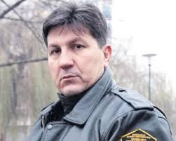 Zoran Čegar