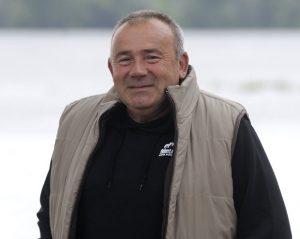 Владимир Јагар