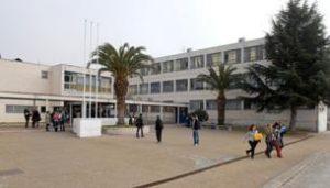 Ekonomska škola u Zadru