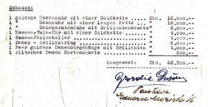 Nemci pedantno beležili sve što se dešavalo u zloglasnom logoru