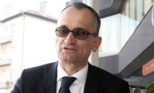 Dževad Galijašević