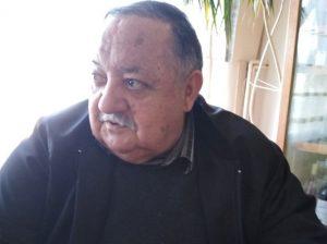 Milorad Trifunović